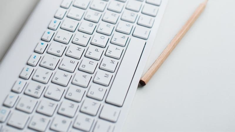 Inline AR Blog