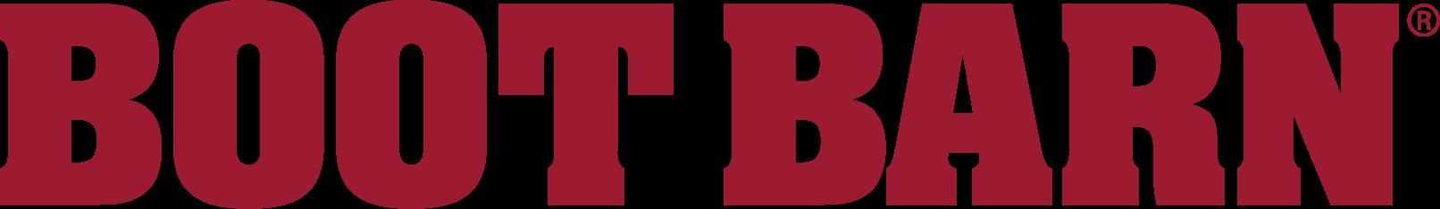 Boot Barn app-less AR