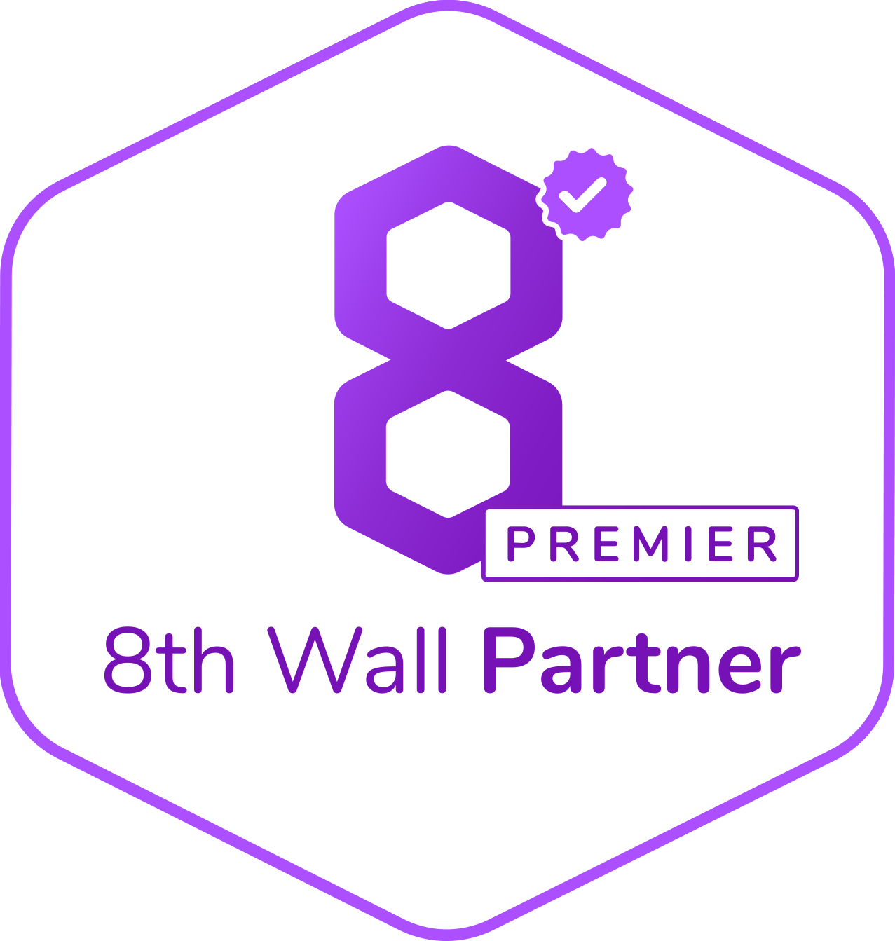 Aircards - An 8th Wall Premier Partner Agency