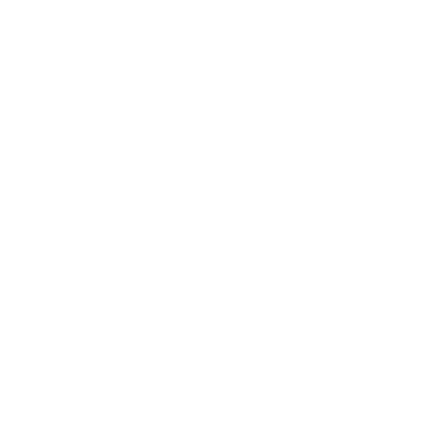 logo-nguyen-huu-phuc