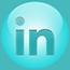 Visit Susan's LinkedIn profile