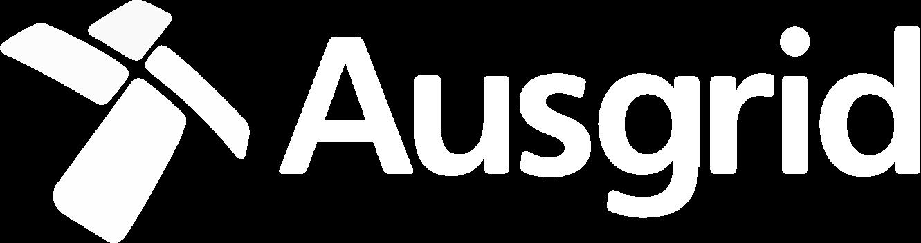Ausgrid