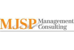 MJSP Management Consulting