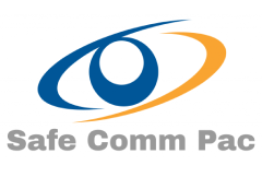 Safe Comm Pac