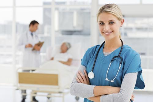 Địa chỉ chữa chảy máu vùng kín hiệu quả