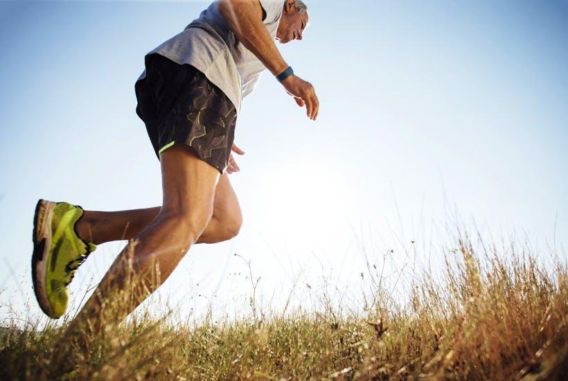 Tự chữa giãn tĩnh mạch thừng tinh ở mức độ nhẹ
