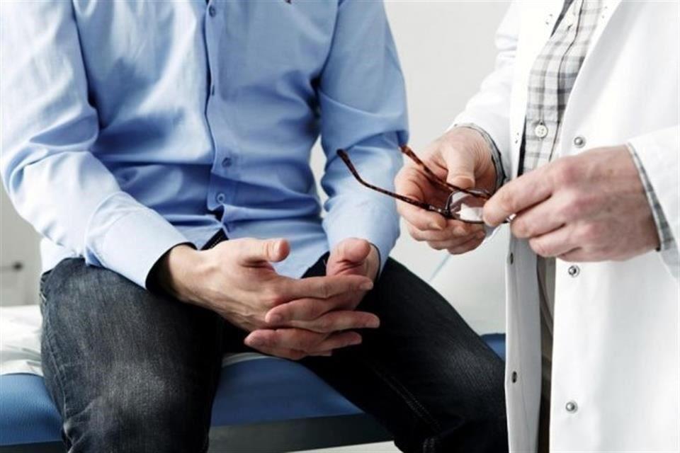 Giãn tĩnh mạch thừng tinh bệnh học là bị gì