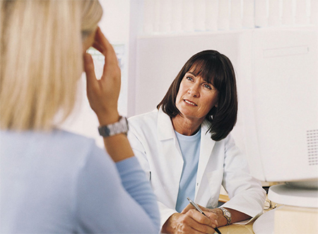 Viêm nhiễm phụ khoa: Dấu hiệu, Nguyên nhân và Cách khắc phục