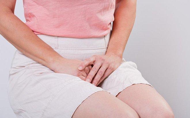 Bệnh phụ khoa ngứa vùng kín thường gặp bị gì