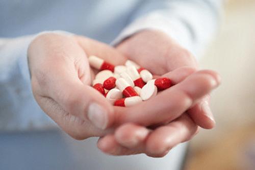 Xuất tinh sớm nên ướng thuốc gì hiệu quả an toàn
