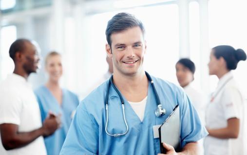 Bác sĩ tư vấn cắt bao quy đầu online uy tín tại tphcm