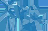 Xpomet Logo