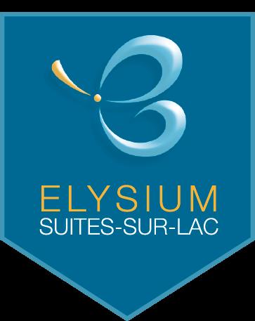 Tremblant Elysium