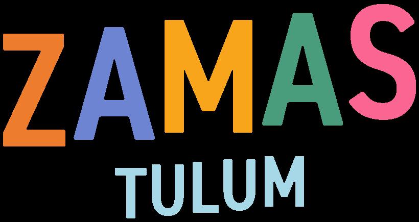 ZAMAS TULUM