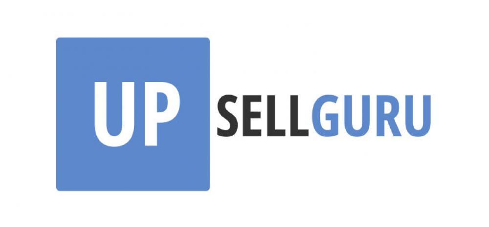 UpsellGuru