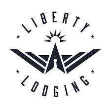 Liberty Lodging