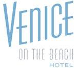 Venice on the beach