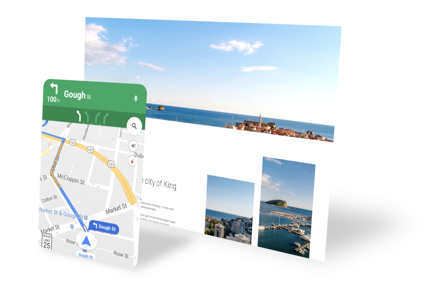 Frontdesk Anywhere Booking Engine