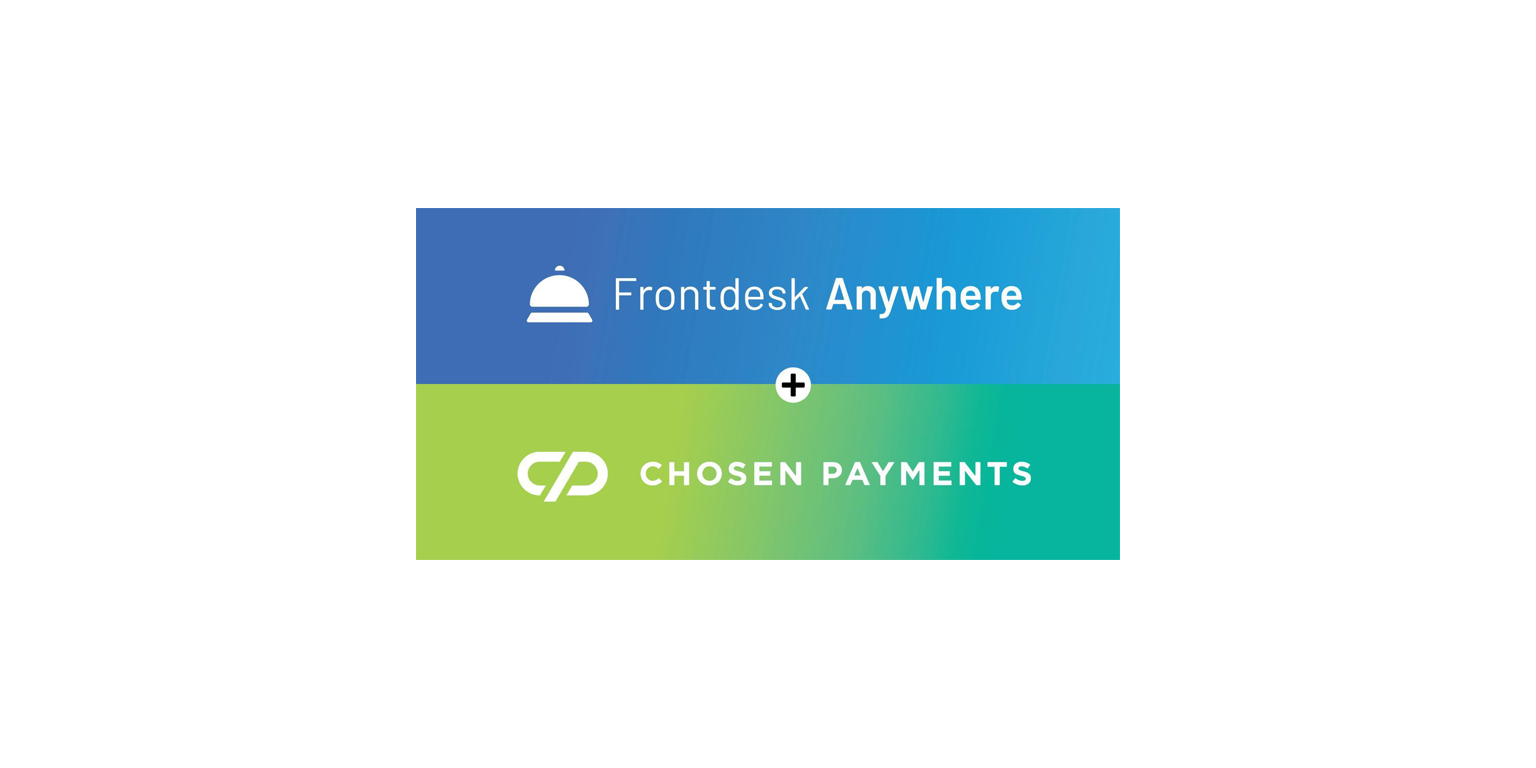 Frontdesk Anywhere helps Hospital rooms and medical facilities and cancer treatments