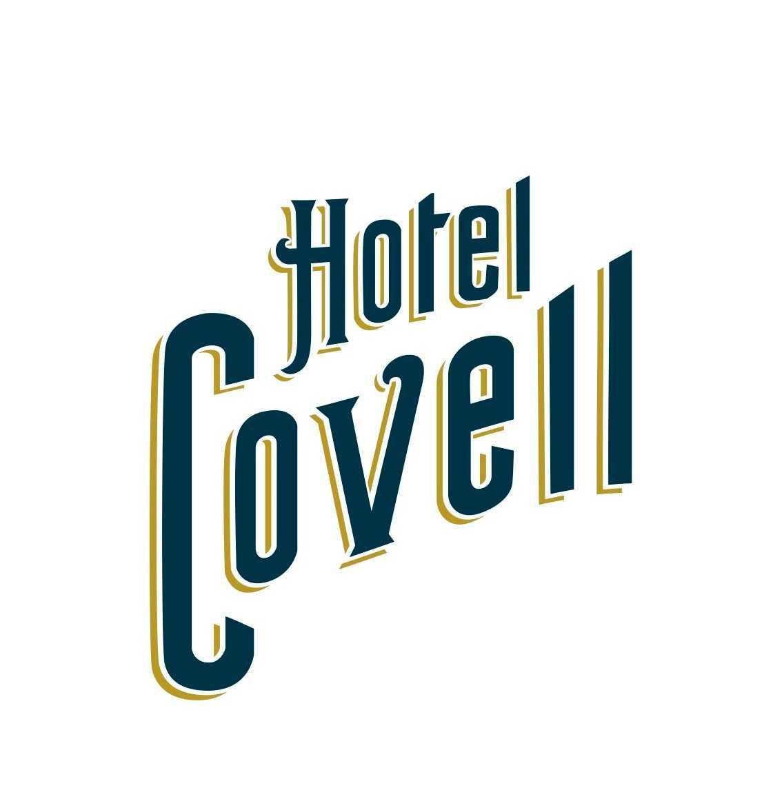 North Beach Village Resort Logo