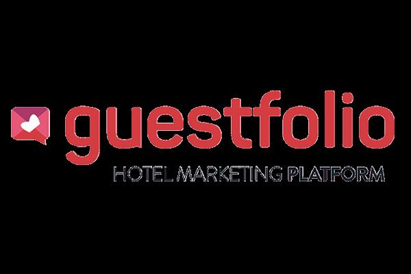 Guestfolio