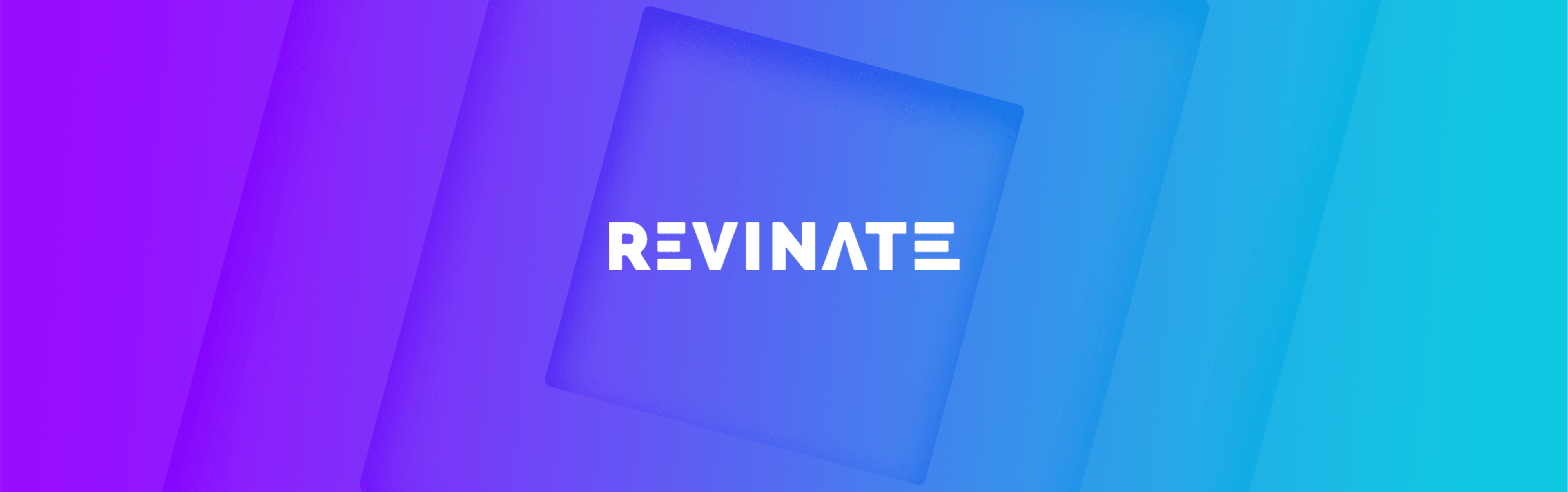 Revinate