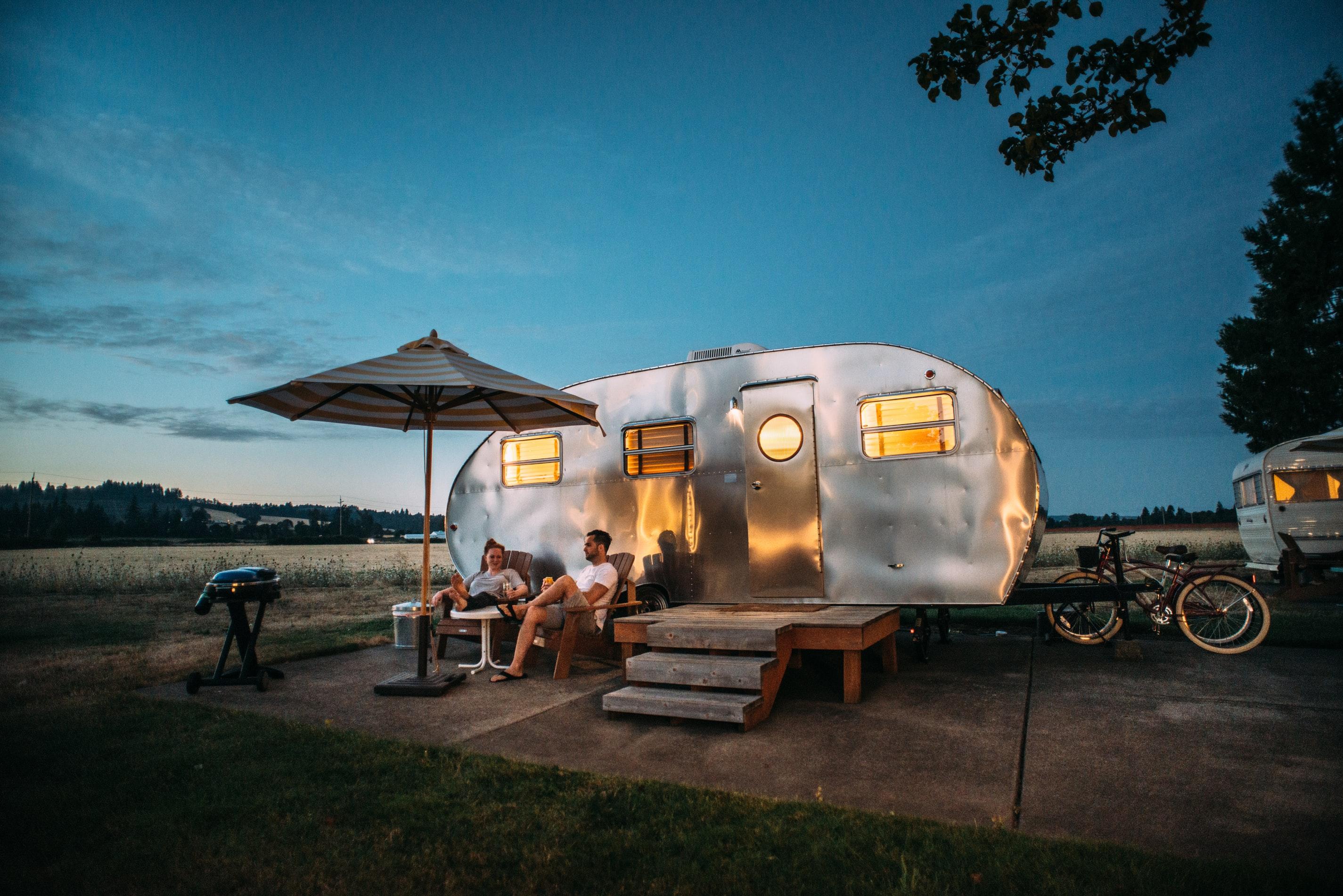 RV & Campground