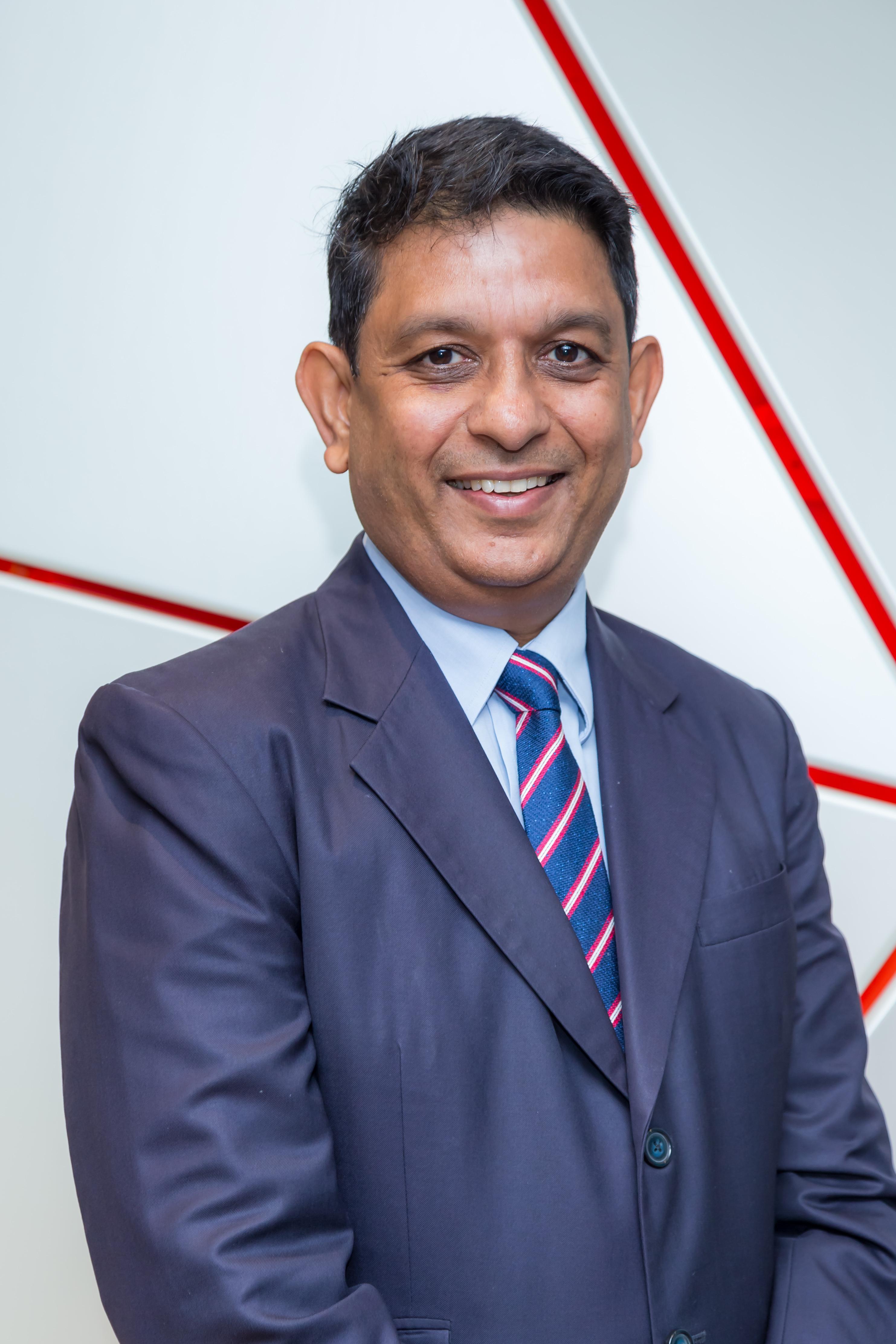 Dr Jain