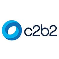 C2b2 - logo