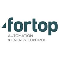 Fortop logo