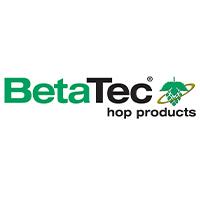 Betatec - logo