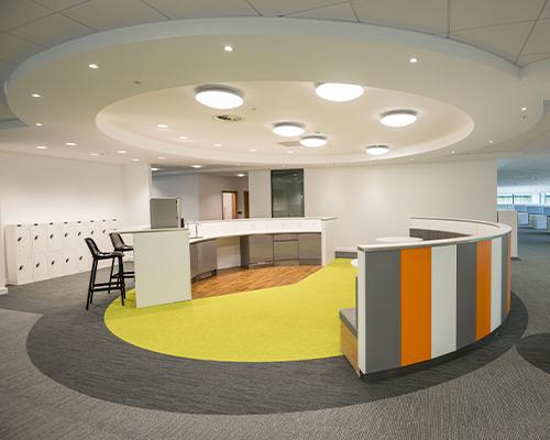 MHSP - indoor IMAGE