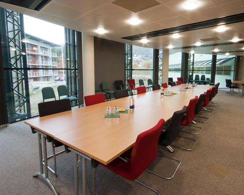 MHSP - Office image