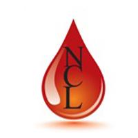 Gordon Nicholson's Co. NCLTD- logo