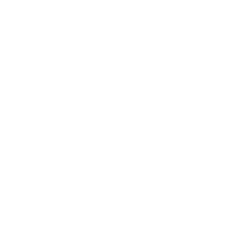 Malvern Hills Science Park - Sun Icon