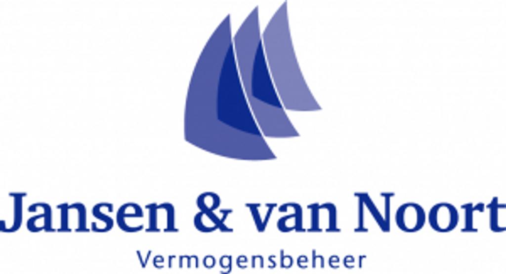 JNVB gaat verder als Bond Capital Partners