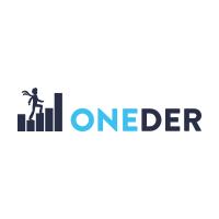 oneder logo