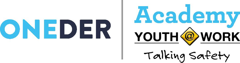 ONEder Education Lifeskills logo