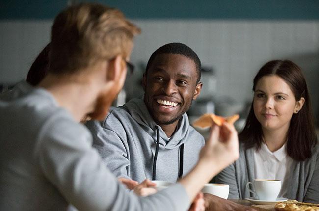 Cultivating Communication Skills