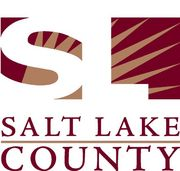 County symbol for Salt Lake County, Utah