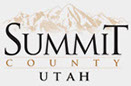 County symbol for Summit County, Utah