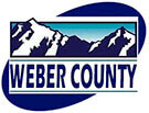 County symbol for Weber County, Utah