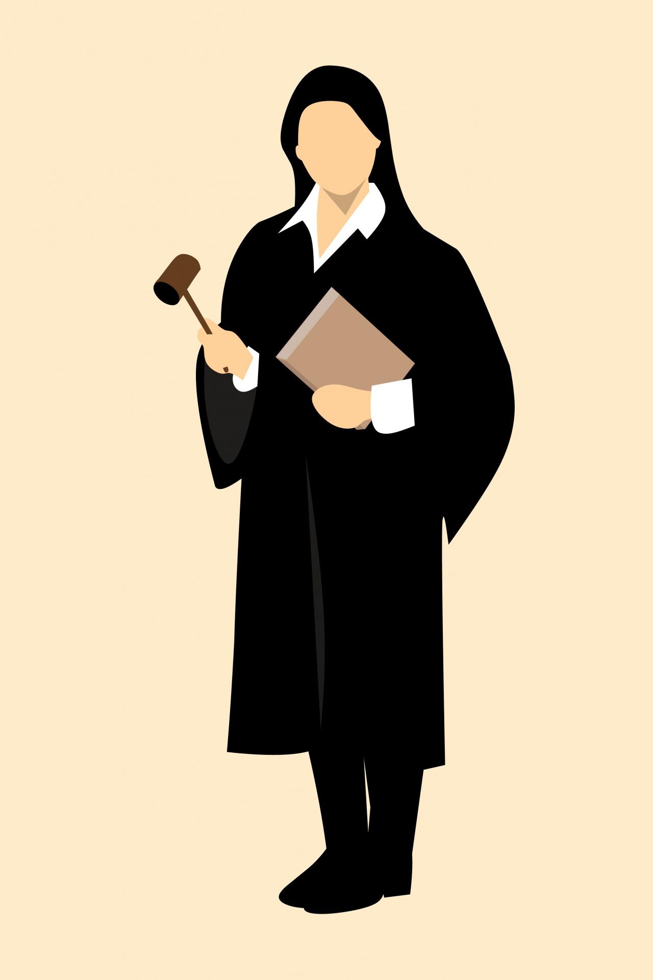 4 Reasons a Judge May Deny Bail