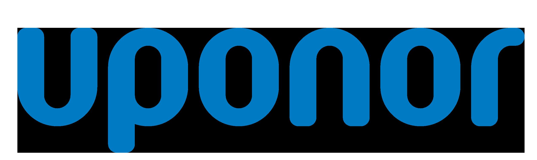 LVI-palvelut yhteistyössä Uponor