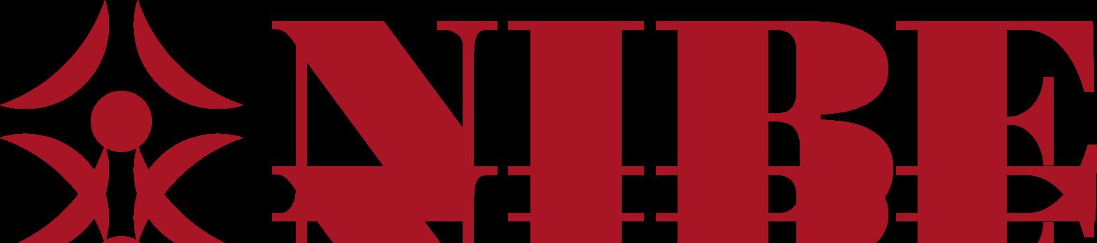LVI-palvelut yhteistyössä Nibe