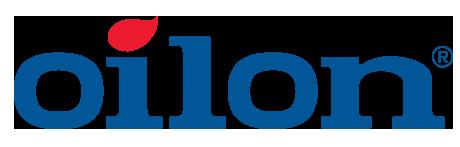 LVI-palvelujen kumppani Oilon