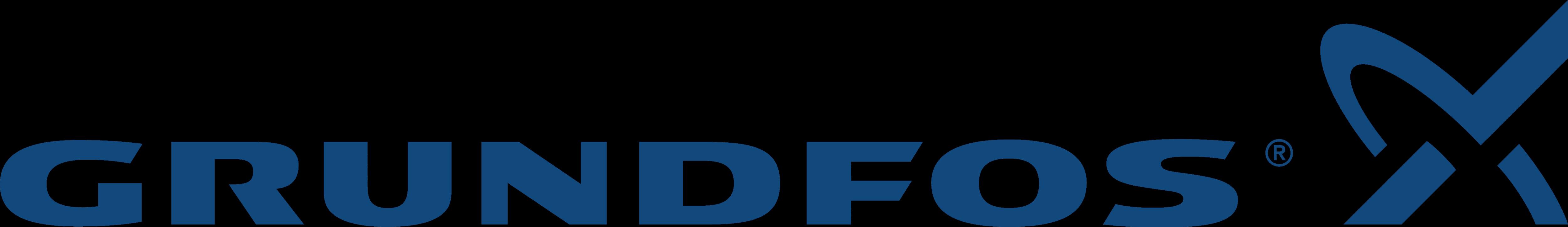 LVI-palvelujen kumppani Grundfos