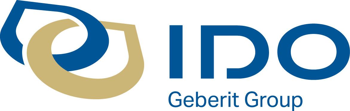 LVI-palvelujen kumppani Ido