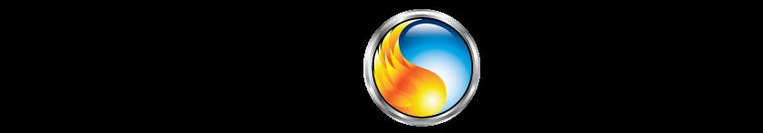 Logo Vesi ja Lämpö Juhola Oy - LVI-asentaja ja putkimies