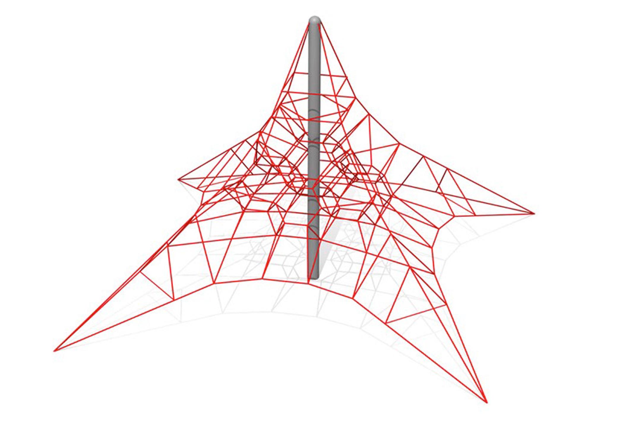 4m Activity Net